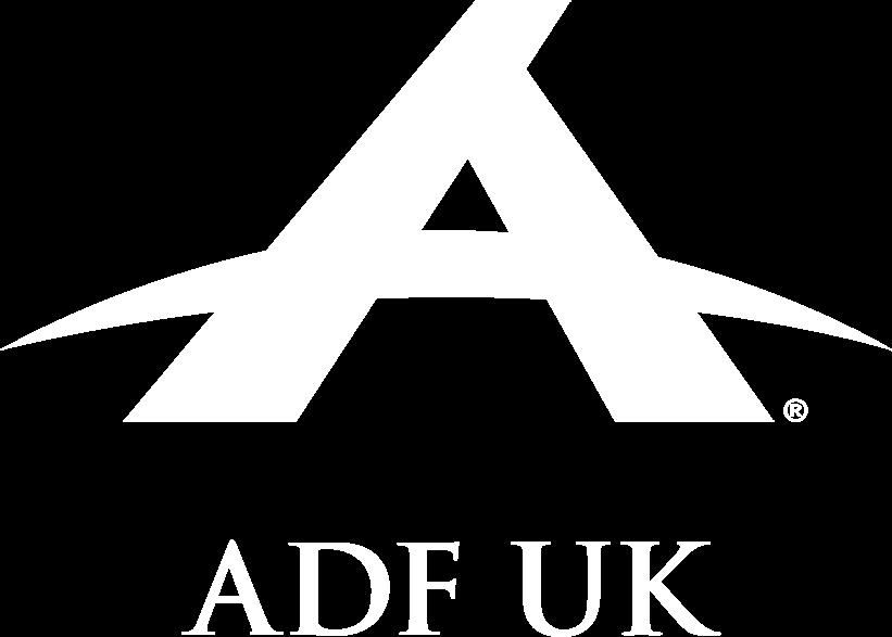 ADF UK